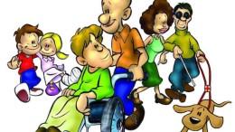 inclusione scolastica dei disabili