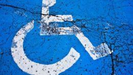 disabilità e convenzione onu